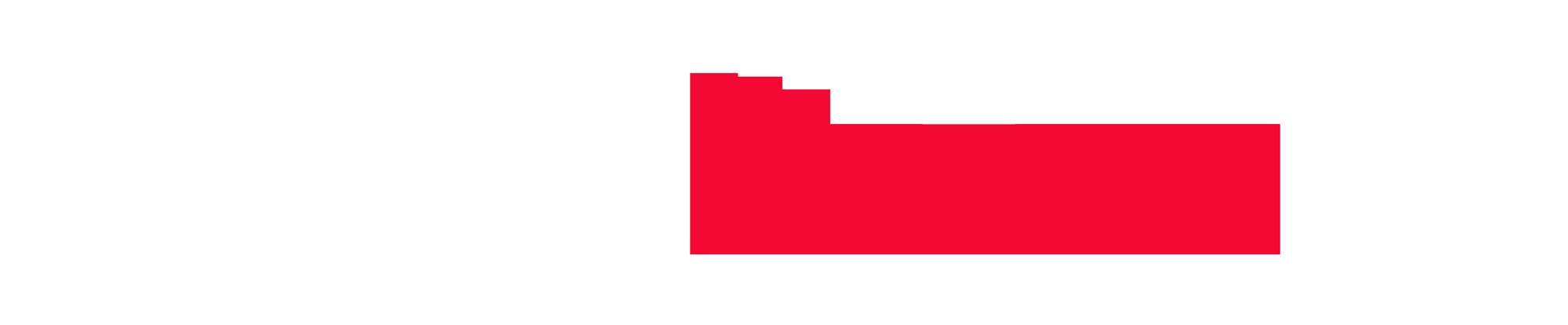KM Fitness