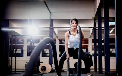 Three simple rules… in fitness and in life